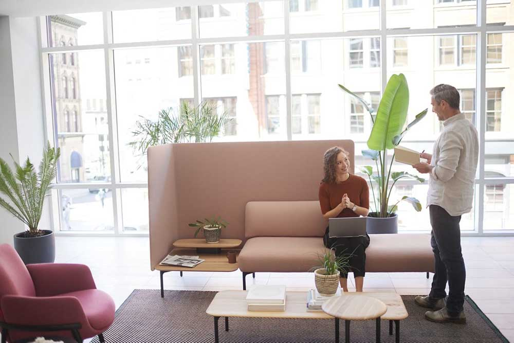 Cabana-Lounge-with-Openest-Sprig-Table-Large.jpg
